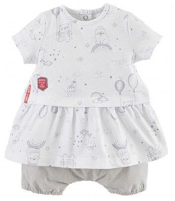 bandeau Tenues Set Nouveau-né Bébé Fille Ange combinaison body Infant Vêtements