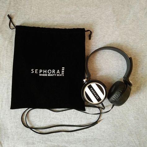 12 Sephora Headphone Ideas Sephora Headphone Headphones