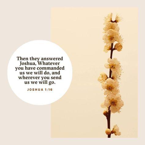 . . #biblejournaling #bible #inspiration #insta #nevergiveup #neverforget#bibleverse #bible #jesus #wordofgod #jesuschrist #jesussaves #holyspirit #biblestudy #bibleverses #love #joy #peace #instagram #kindness #faithfulness #gentleness #instagood #selfcontrol #inspiration #motivation #pray #worship #dailyverse #biblequote #family