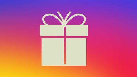 Como Fazer Sorteio No Instagram Ferramentas Dicas E Muito Mais