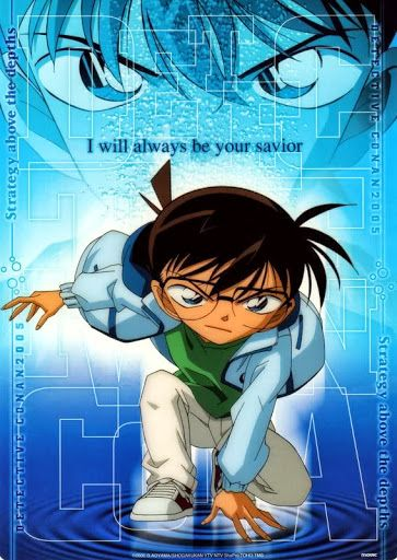 صور المحقق كونان 2020 خلفيات الكرتون المشهور المحقق كونان 2020 Detective Conan Wallpapers Detective Conan Quotes Conan Movie