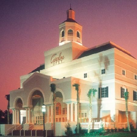Book Your Tickets Online For The Carolina Opry Myrtle Beach See 1 349 Reviews Articles And Myrtle Beach North Myrtle Beach Vacation South Carolina Beaches