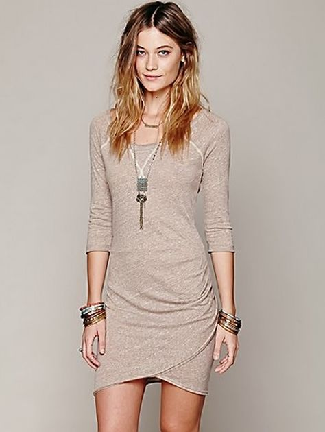 4445a2646c4 chunky olive knit turtleneck over lace bodycon dress and an ombre layered  bob. great fall outfit with boots.