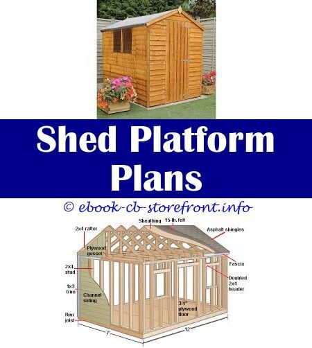 3 Ingenious Cool Ideas 6 X 12 Garden Shed Plans 3x6 Shed Plans 7 X 10 Shed Plans Building 6x6 Shed Simple 4 X 8 Shed Plans Familyhandymanstuff Diy Shed Plans Shed Building Plans Wood Shed Plans