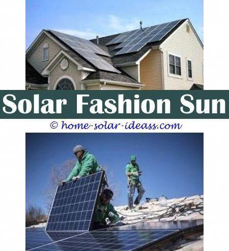 Solar Panels For Home Massachusetts Solarcity Home Depot Solar Roof Ideas Home Solar System 7004715736 Homesolarprojects Roofingideas Solarpanels Solarene In 2020