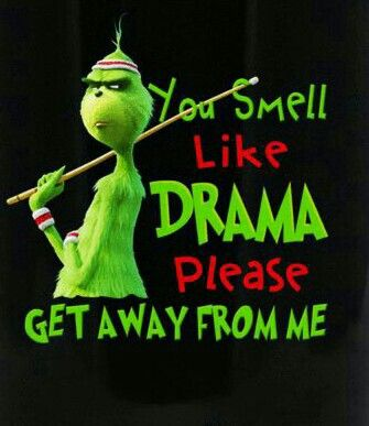 Pin By Cheri Mcmillen On Grinch Cute Christmas Wallpaper Christmas Humor Grinch Quotes
