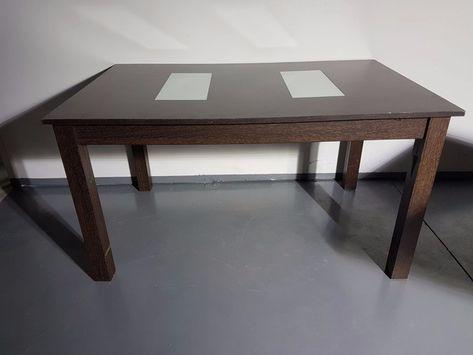 Muebles De Segunda Mano En Cordoba.Mil Anuncios Com Muebles En Cordoba Venta De Muebles De
