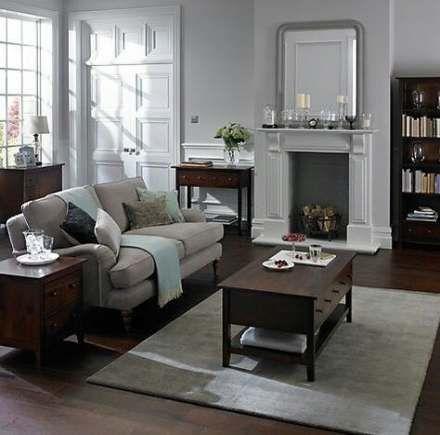 Living Room Wood Dark Couch 58 Ideas Dark Wood Furniture Living Room Wood Furniture Living Room Dark Wood Living Room