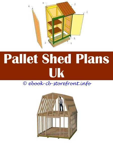 9 Jolting Useful Ideas Shed Plan Floor Metal Garden Shed Plans Flat Roof Storage Shed Plans 12x12 Shed Plans With Garage Door Shed Building Quotes