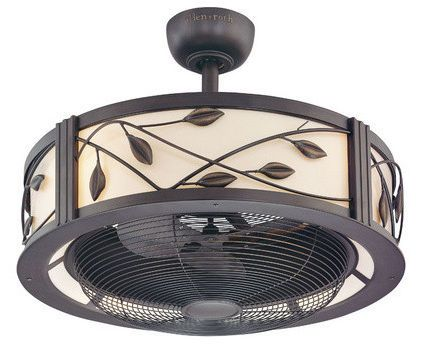 Bladeless Ceiling Fan Modern Fans By Lowe S For The Home Pinterest And Ceilings