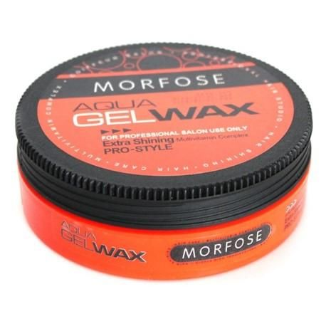 Men S Grooming Gels Waxes More Wax Hair Gel Hair Wax Hair Gel For Men