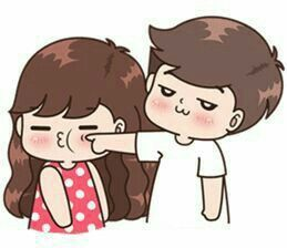 Pin By Bullet Lover On Munequitos Cute Love Cartoons Cute Cartoon Pictures Cute Love Gif