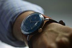 Sequent Smartwatch Kaufen Keinen Akku Mehr Laden Schlagt Jede Smartwatch Mit Langer Akkulaufzeit Smartwatch Moderne Uhren Laufen
