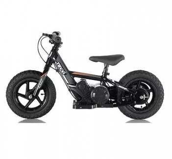 Best Electric Bike Diy Products Ideas Diy Bike Best Electric