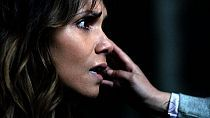 Extant - Full Episodes , Pictures, Cast and Photos- CBS.com