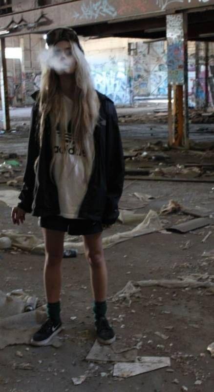 #photography #fashion #trendy #street #shoots #grunge #ideas #photo #for36+ Trendy Ideas For Fashion Street Photography Photo Shoots Grunge 36+ Trendy Ideas For Fashion Street Photography Photo Shoots Grunge36+ Trendy Ideas For Fashion Street Photography Photo Shoots Grunge