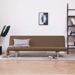 Schlafsofa Billimora Microfaser Home Designhome Design