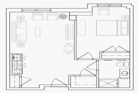 How To Design Awkward Vastu Layout With Regard Arrangement How To - fresh blueprint maker website