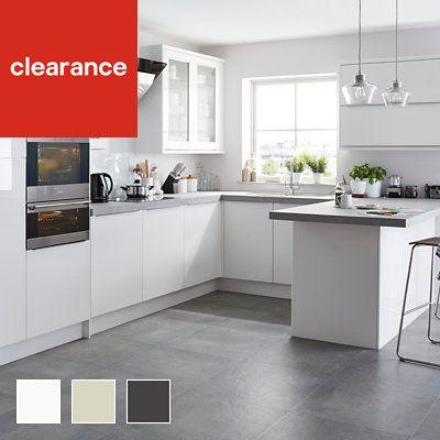 Kitchen Cupboard Designs, B Q Kitchen Cabinets Clearance