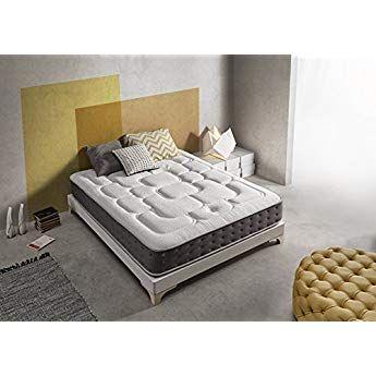 Top Materassi In Memory.Living Sofa Materasso Simpur Relax Grande Confort Royal Memory