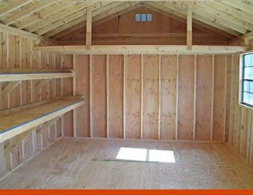 Diy Shed Roof Design And 10x20 Shed Plans Free Woodworking Plans And Diy Shedexterior Shedplans Diyshed Storage Shed Plans Shed Roof Design Shed Plans