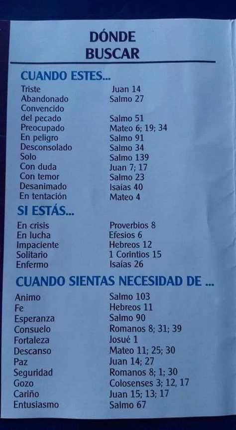 DIOS ES MI CONSUELO #Versiculosbiblicos