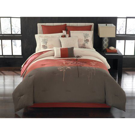 dbfee760f2c88bce267227cf6f824911 - Better Homes And Gardens Comforter Set Collection Tradewinds