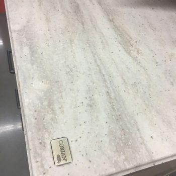 Top 15 Best Materials For Kitchen Countertops 2020 Corian