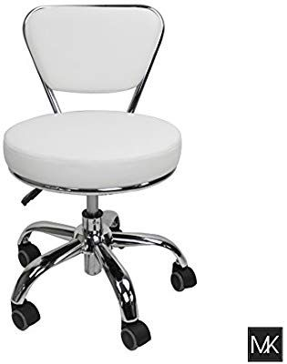 Wondrous Mayakoba Salon Nail Pedicure Stool Pedicure Chair Dayton Ibusinesslaw Wood Chair Design Ideas Ibusinesslaworg