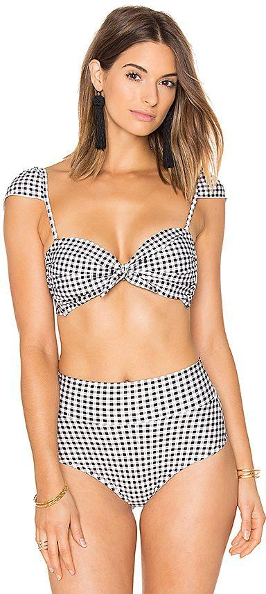 566696e4a2f Montce Swim Cabana Top