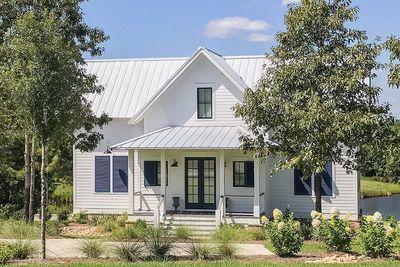 Plan 130002lls Delightful Cottage House Plan Cottage House Plans House Plans Farmhouse Cottage Homes