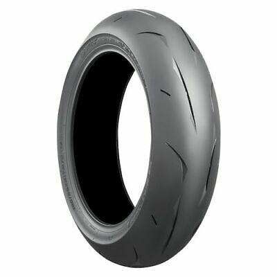 2 New Bridgestone Battlax Rs10 Rear 190 55r17 Tires 1905517 190 55 17 Ebay In 2020 Bridgestone Motorcycle Tires Bridgestone Tires