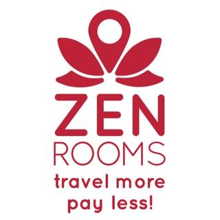 Zen Rooms Coupon And Promo Codes Singapore Coding Zen Room Instagram Promotion