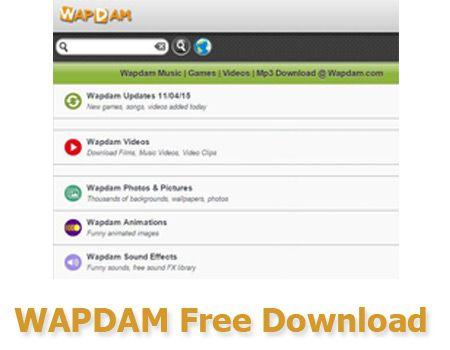 Aplikasi Untuk Download Lagu Di Macbook
