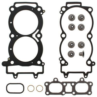 Water Pump Rebuild Kit Polaris Sportsman 600 4x4 2003-2004
