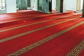 Pin Di 0811 1777 320 Jual Karpet Masjid Jakarta