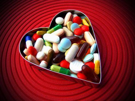 Governo amplia isenção de tributos para remédios