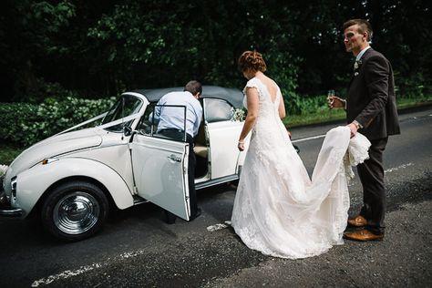 Home On The Farm Amy Adam S Authentic Barn Wedding Onefabday Com Ireland Barn Wedding Wedding Quirky Wedding