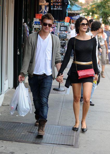 Xavier Samuel dating Ashley Greene Accra Ghana dating bedrägerier