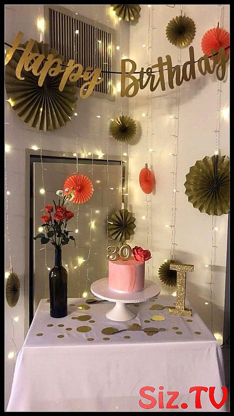 Peach And Gold Decor Peach And Gold Decor Geburtstag Dekoration