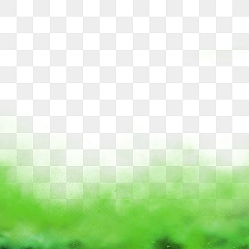 Creative Hand Painted Green Smoke Abstract Smog Layering Png Transparent Clipart Image And Psd File For Free Download In 2021 Image Fun Smoke Background Photo Background Images Hd