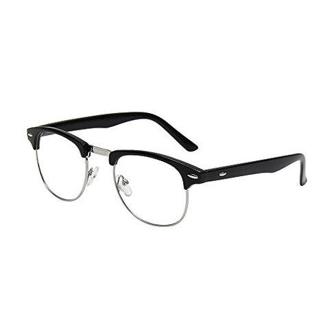 2e6e90ced4b Top 10 Prescription Glasses of 2018