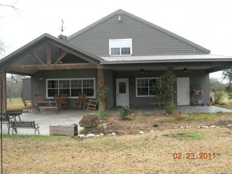 All About Barndominium Floor Plans Benefit Cost Price And Design Ideas Barn House Plans Pole Barn House Plans Metal Building Homes