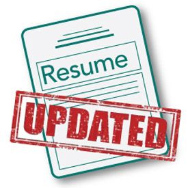5 Stupid Resume Mistakes Every one knows that resume mistakes are