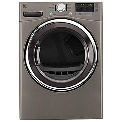 Visit Sears For Great Values And Huge Savings Plus Free Delivery Over 399 Electric Dryers Kenmore Compact Washer And Dryer