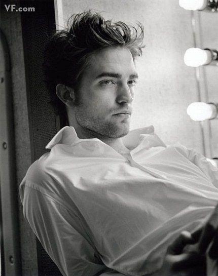 Robert Pattinson - The Bruce Weber Portraits Robert Pattinson Twilight, Edward Pattinson, Robert Pattinson Dior, Robert Mapplethorpe, Richard Avedon, Vanity Fair, Beautiful Boys, Pretty Boys, Blake Steven