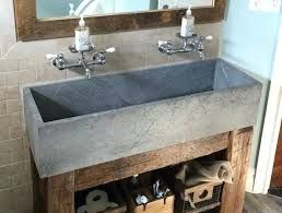Soapstone Laundry Sink Google Search Small Bathroom Sinks Trough Sink Vintage Kitchen Sink