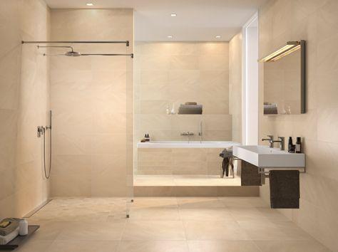 Villeroy Boch, Fliesen | Badezimmer | Pinterest