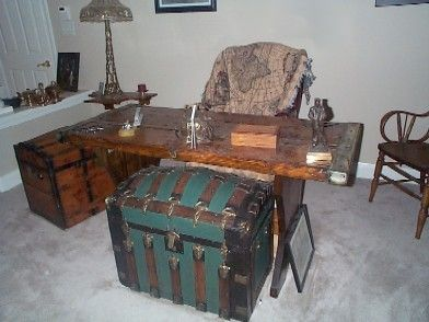 Nautical office furniture World Map Nautical Office Furniture Multifunctional And Easily Stowed Navigators Desk The Techsnippets Nautical Office Furniture Nautical Office Furniture Like