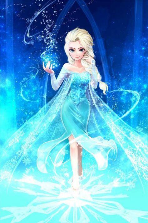 Magical Fairy 2